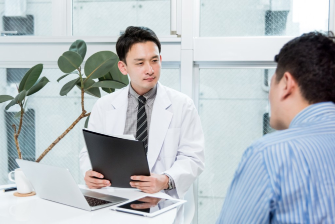 The Advantages of Hiring a Medical Scribe