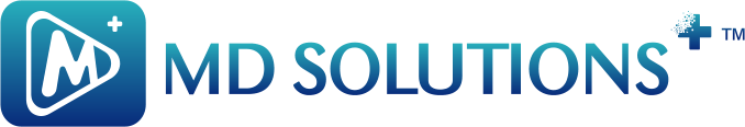 MD Solutions (The Solution To Your Medical Documentation Needs)